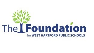 The Foundation for West Hartford Public Schools at Whiting Lane Elementary School